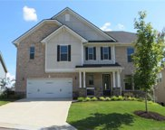 2024  Bosna Lane, Fort Mill image