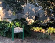 108 Lighthouse Road Unit #2357, Hilton Head Island image
