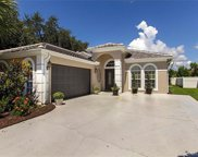 8218 Laurel Lakes Blvd, Naples image