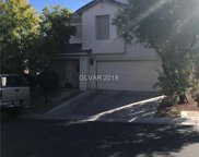 10417 BRITTON HILL Avenue, Las Vegas image