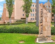 3550 Lebon Dr Unit #6421, University City/UTC image