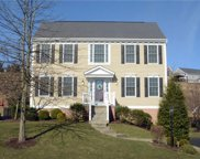 3115 Weeping Willow Drive, South Fayette image