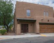 1045 E Irwin, Tucson image