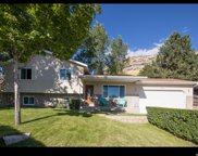 1702 E Blackhawk  Cir, Pleasant Grove image