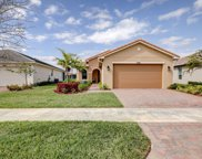 12310 SW Silverwood Avenue, Port Saint Lucie image