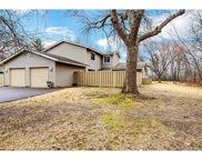 994 Carmel Court, Shoreview image