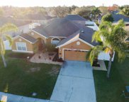 4212 Turtle Grass Court, St Cloud image