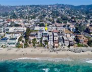 1031     Gaviota Drive, Laguna Beach image