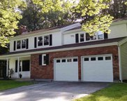 220 LOCUST GROVE RD, Greenfield image
