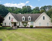 290 Kennett Pike, Chadds Ford image