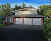 21960 93rd Ave S, Kent image