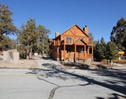 42402 Bear Loop, Big Bear City image