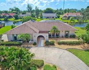 6932 Erin Marie CT, Fort Myers image