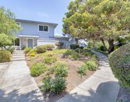 4232 Topsail Ct, Soquel image