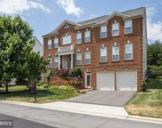 21377 GLEBE VIEW DRIVE, Broadlands image