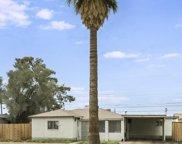 3021 W Madison Street, Phoenix image