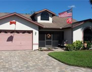 3722 Sabal Springs BLVD, North Fort Myers image