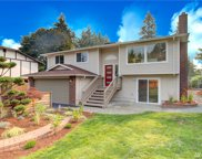 8625 244th St SW, Edmonds image