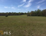 801 Nelson Rd, Milledgeville image