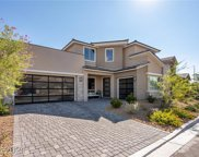 2930 Raywood Ash Drive, Las Vegas image