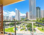 2045 Kalakaua Avenue Unit 417, Honolulu image