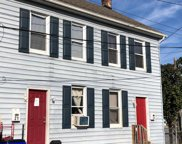21 Berner Ave, Hagerstown image