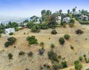 3713 N Parrish Ave, Los Angeles image