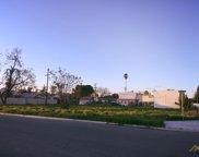 1003 L, Bakersfield image