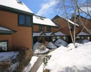 9 Mountain Sun Way Unit #21B, Waterville Valley image