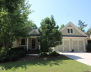7918 Sleepy Lagoon Way, Flowery Branch image