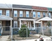 84-12 91 Ave, Woodhaven image