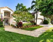 8292 Bob O Link Drive, West Palm Beach image