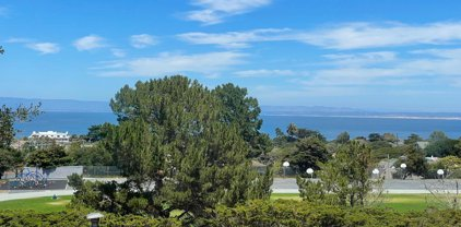 519 Hillcrest Ave, Pacific Grove