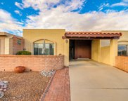 1434 W Via De Roma, Green Valley image