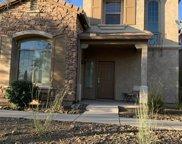 29334 N 22nd Avenue, Phoenix image