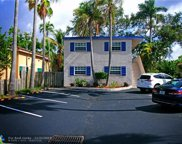 1505 NE 5th Ct, Fort Lauderdale image
