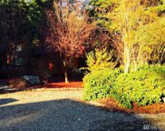1546 Reservation Rd SE Unit 87, Olympia image
