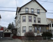 519 Hunt ST, Central Falls image
