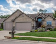 4033 Timberstone Drive, Elkhart image