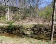 LOT 7 Cabin Creek Way, Sevierville image