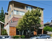 7033 15th Ave NW Unit E, Seattle image