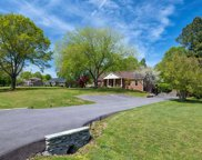 2211 Isaac Ln, Franklin image