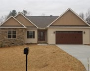 147  Greythorn Drive Unit #52, Statesville image