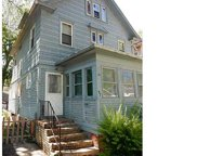 97 Arbutus Street, Rochester image