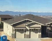 21711 Discovery Avenue, Parker image