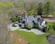 3423 Spring Road, Oak Brook image