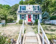 57 Waterside Ave, Northport image