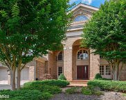 43422 CLOISTER PLACE, Leesburg image