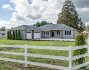 13604 19th Ave NE, Tulalip image