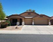 43265 W Sunland Drive, Maricopa image